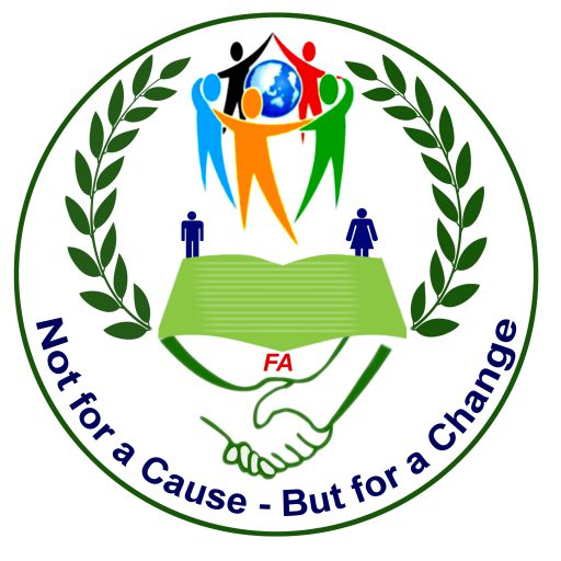 Friends Association for a Change